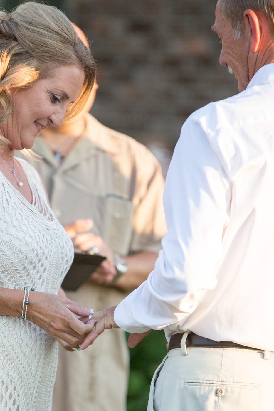 Pike Wedding (61).jpg