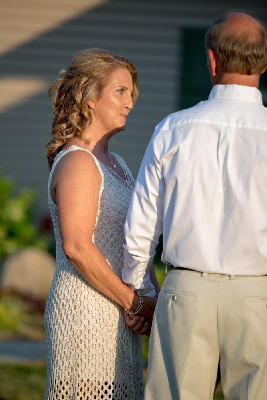 Pike Wedding (62).jpg