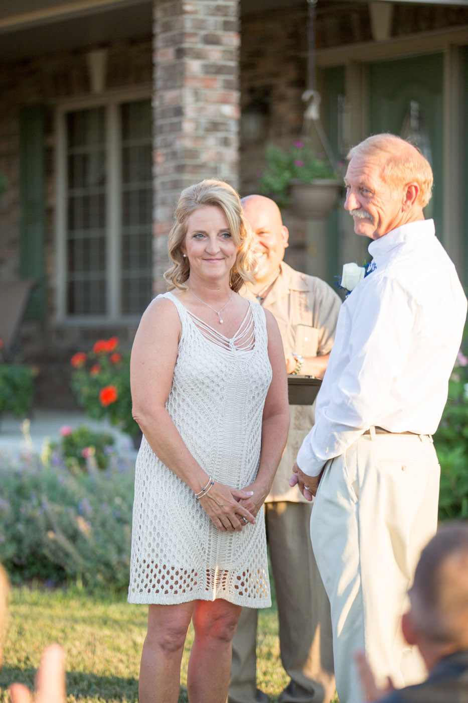 Pike Wedding (66).jpg