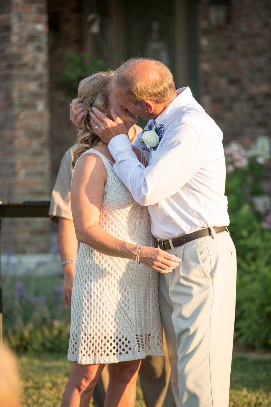 Pike Wedding (68).jpg