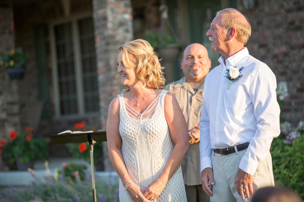 Pike Wedding (67).jpg