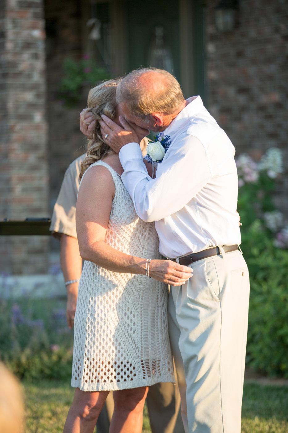 Pike Wedding (69).jpg