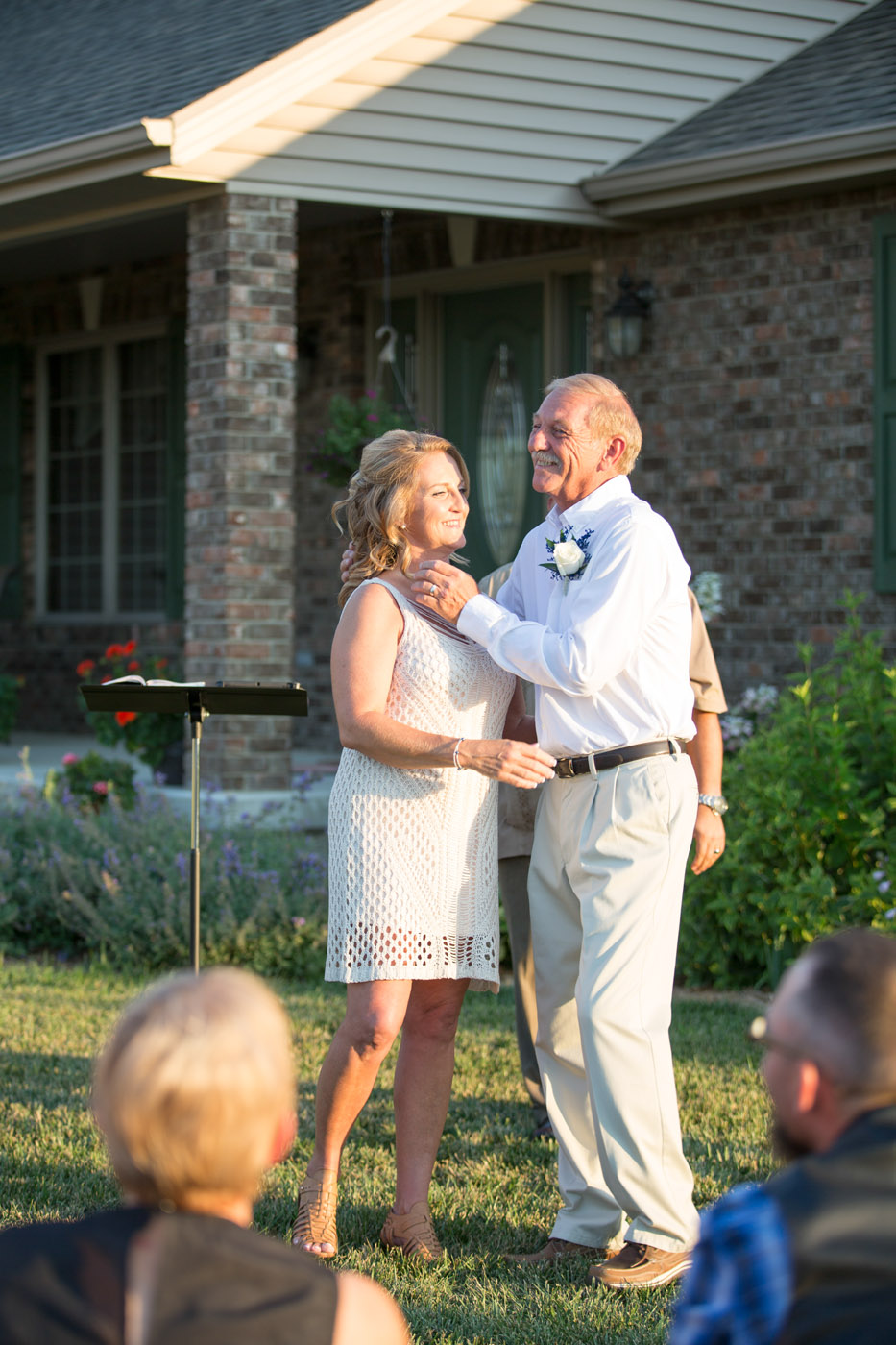 Pike Wedding (70).jpg