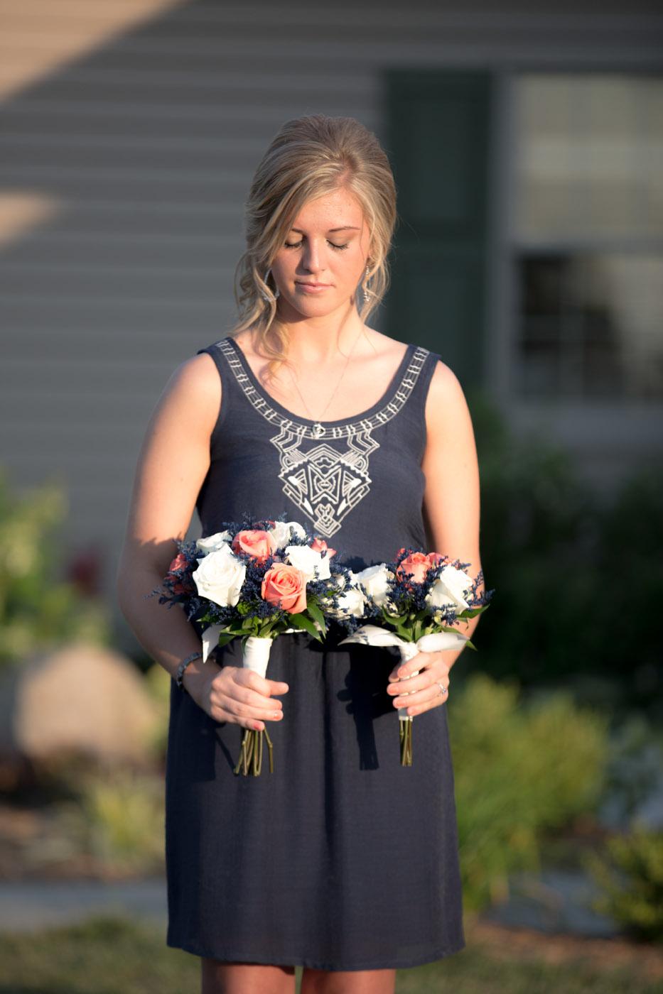 Pike Wedding (72).jpg