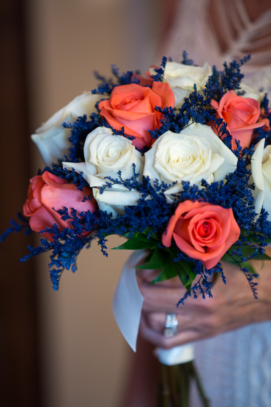 Pike Wedding (75).jpg
