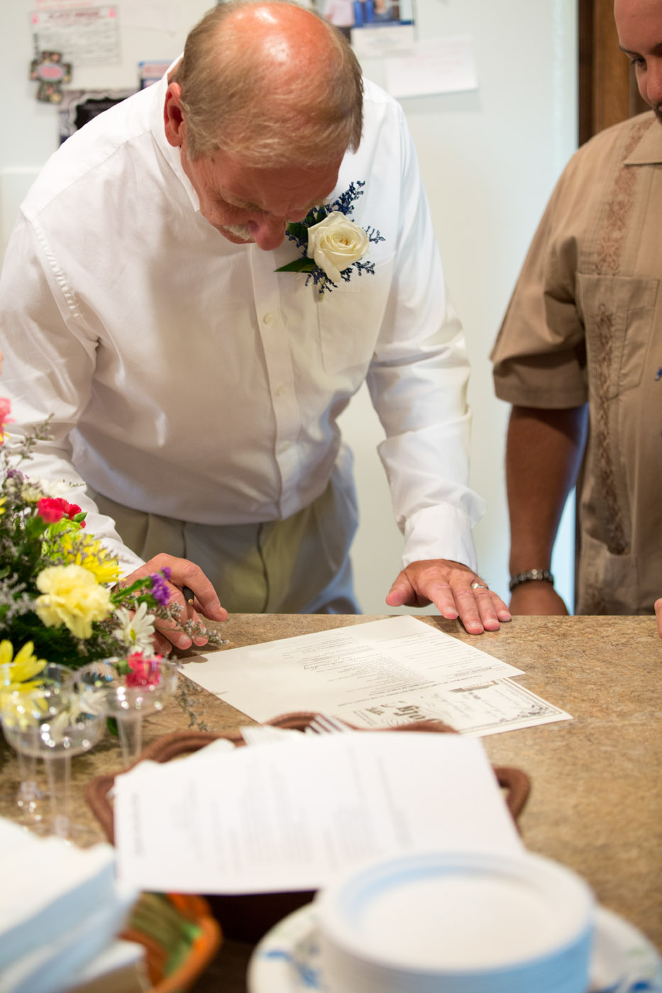 Pike Wedding (79).jpg