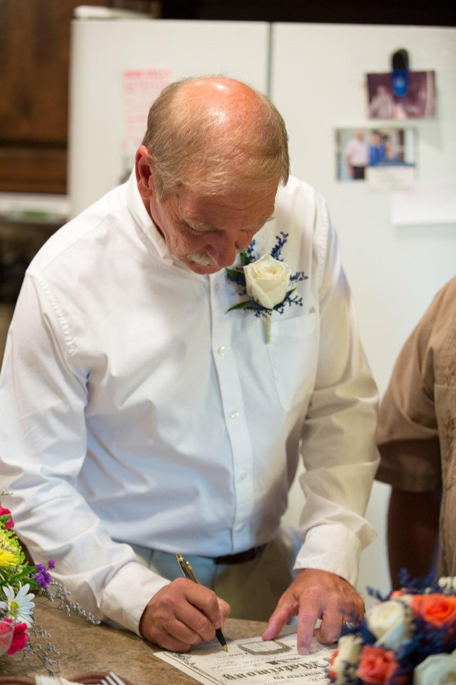 Pike Wedding (81).jpg
