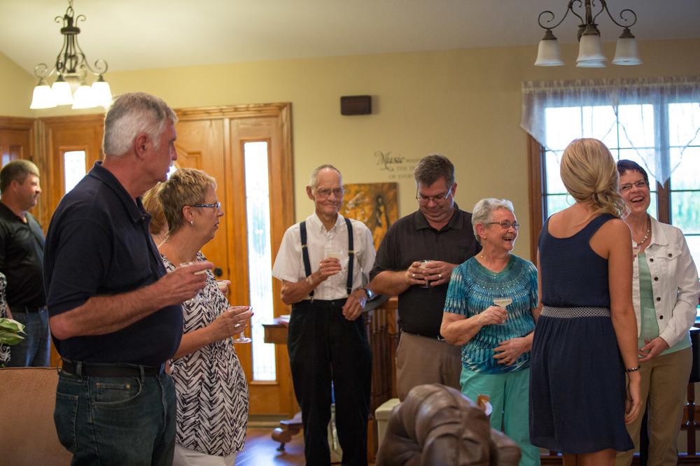 Pike Wedding (84).jpg