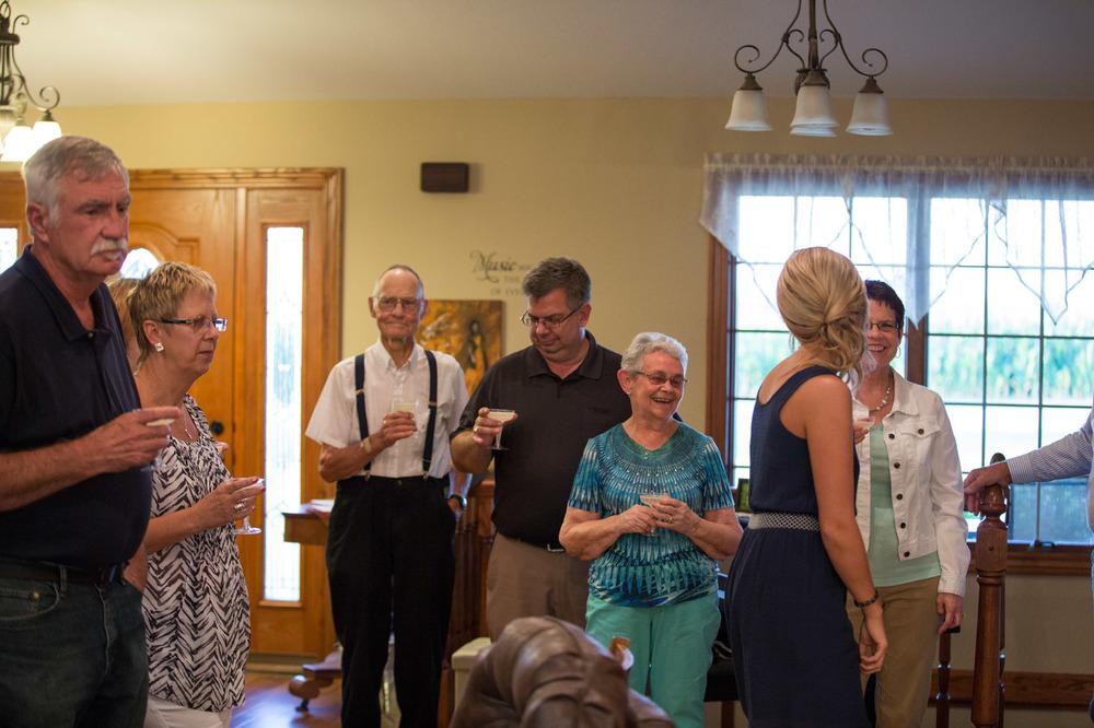 Pike Wedding (85).jpg