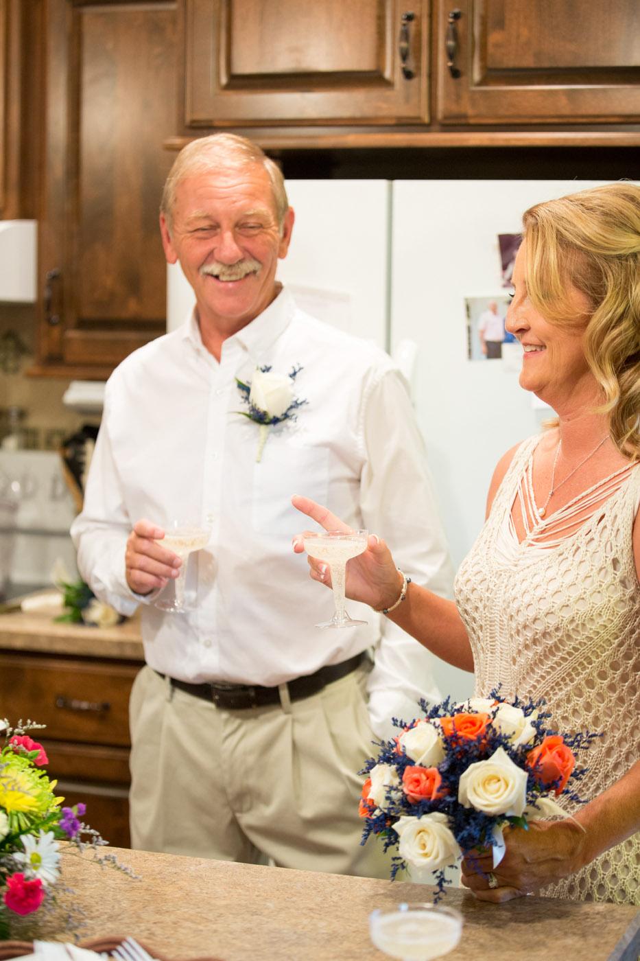 Pike Wedding (87).jpg