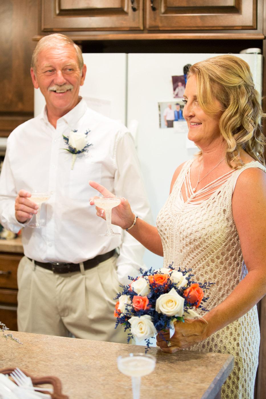 Pike Wedding (86).jpg