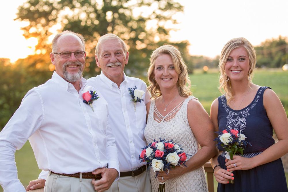 Pike Wedding (100).jpg