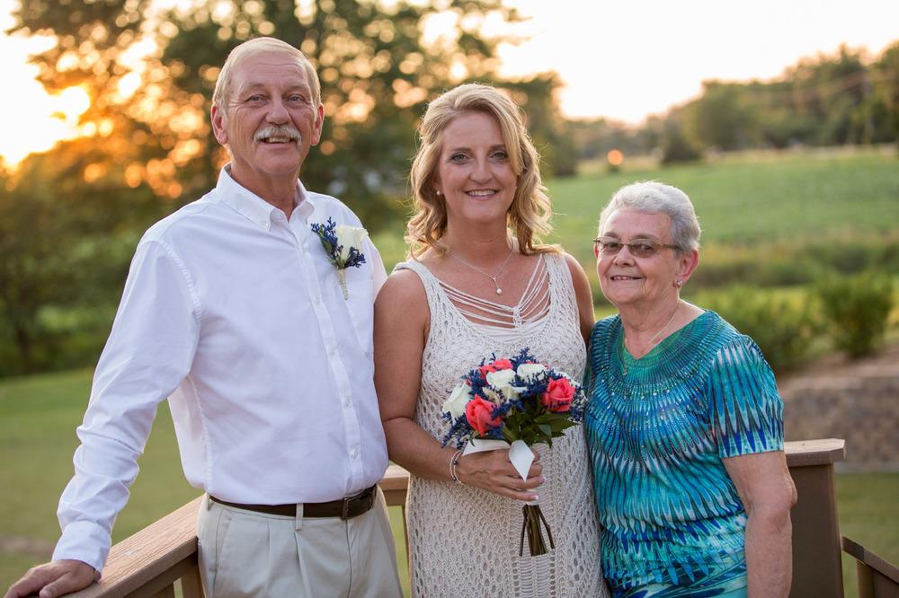 Pike Wedding (101).jpg