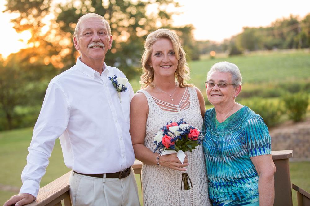 Pike Wedding (102).jpg