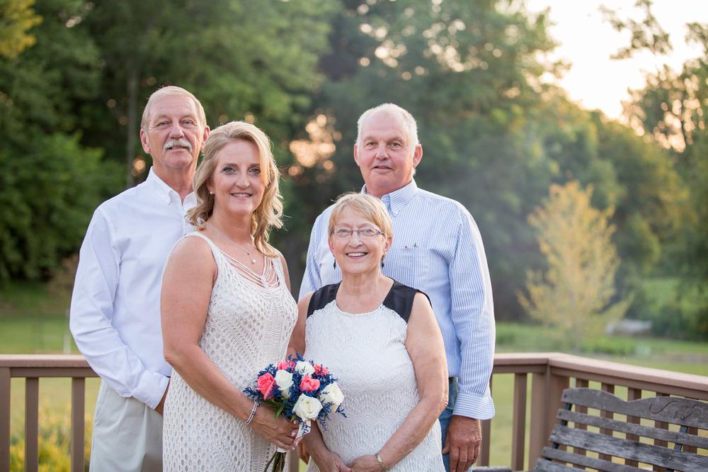 Pike Wedding (105).jpg