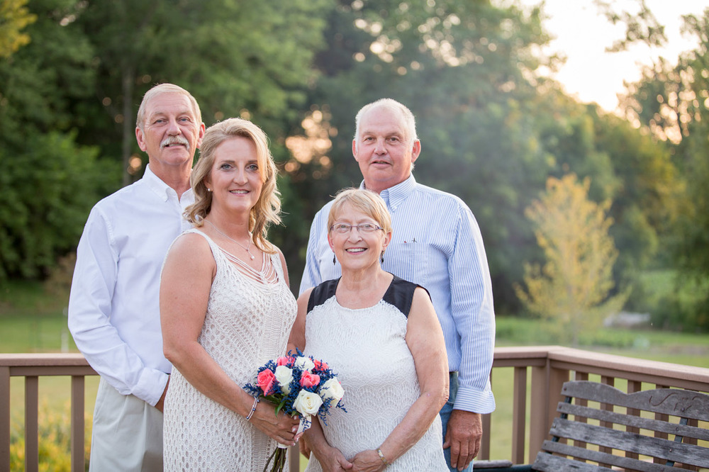Pike Wedding (106).jpg