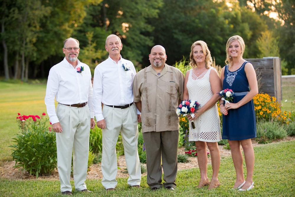 Pike Wedding (107).jpg