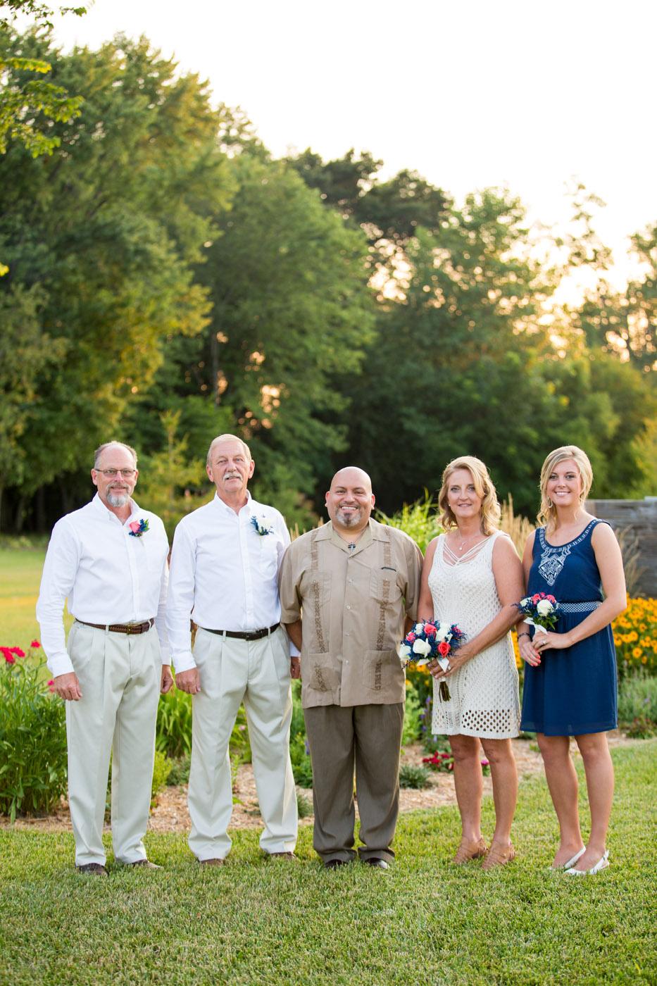 Pike Wedding (109).jpg