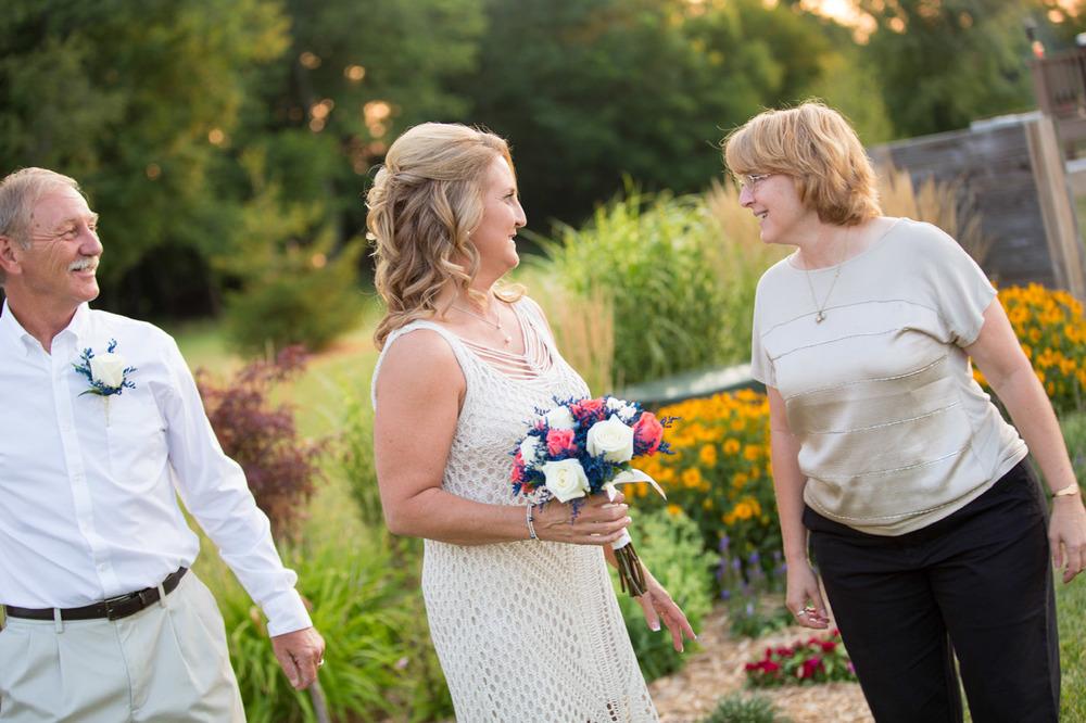Pike Wedding (113).jpg