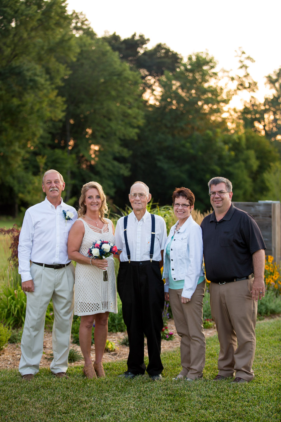 Pike Wedding (117).jpg
