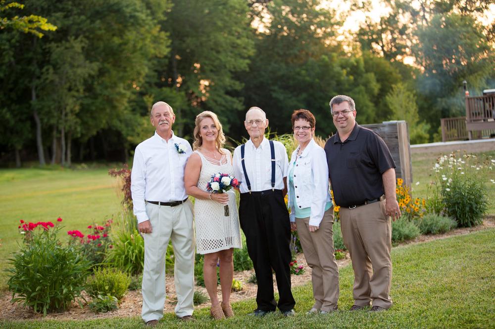 Pike Wedding (116).jpg