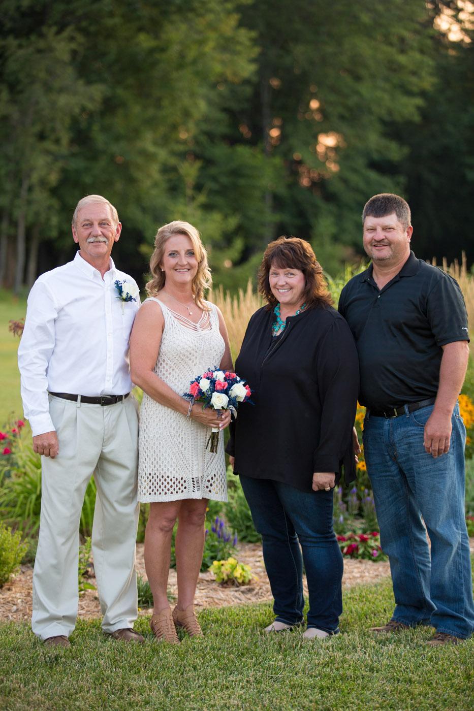 Pike Wedding (118).jpg