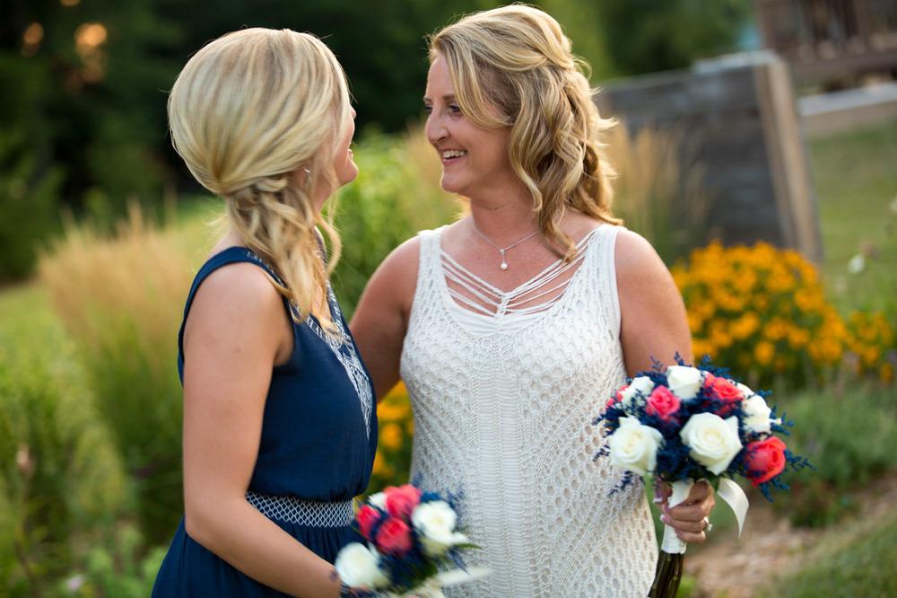 Pike Wedding (122).jpg
