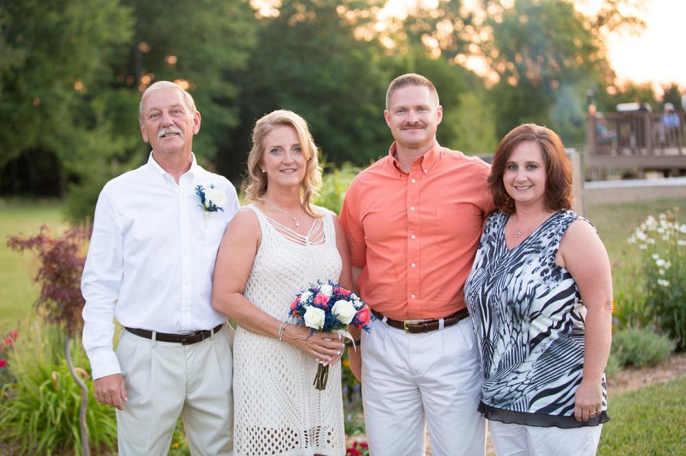 Pike Wedding (130).jpg