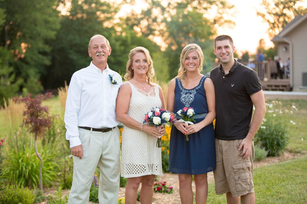 Pike Wedding (132).jpg