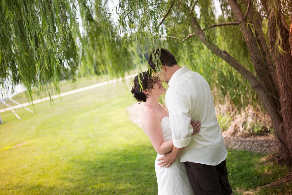 Jonkman Wedding 1 292_1.jpg