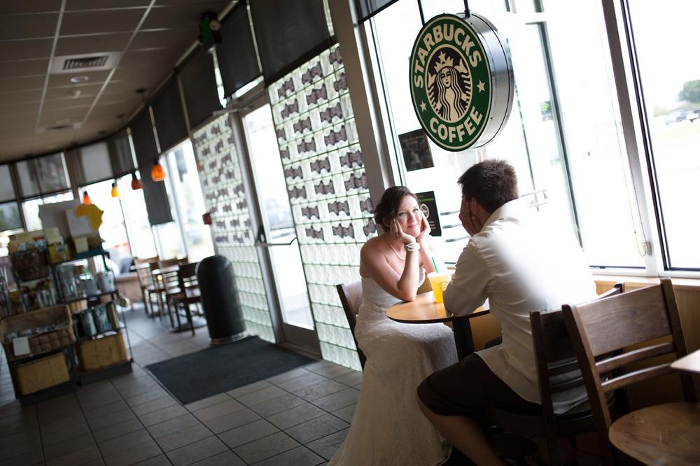 Jonkman Wedding 1 808_1.jpg