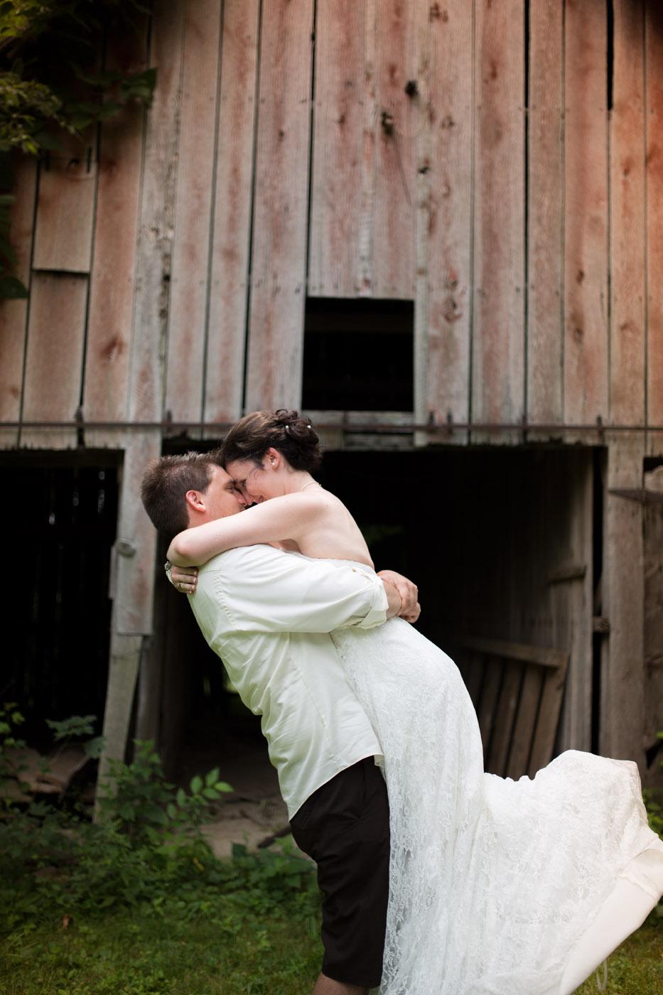 Jonkman Wedding 1 921_1.jpg