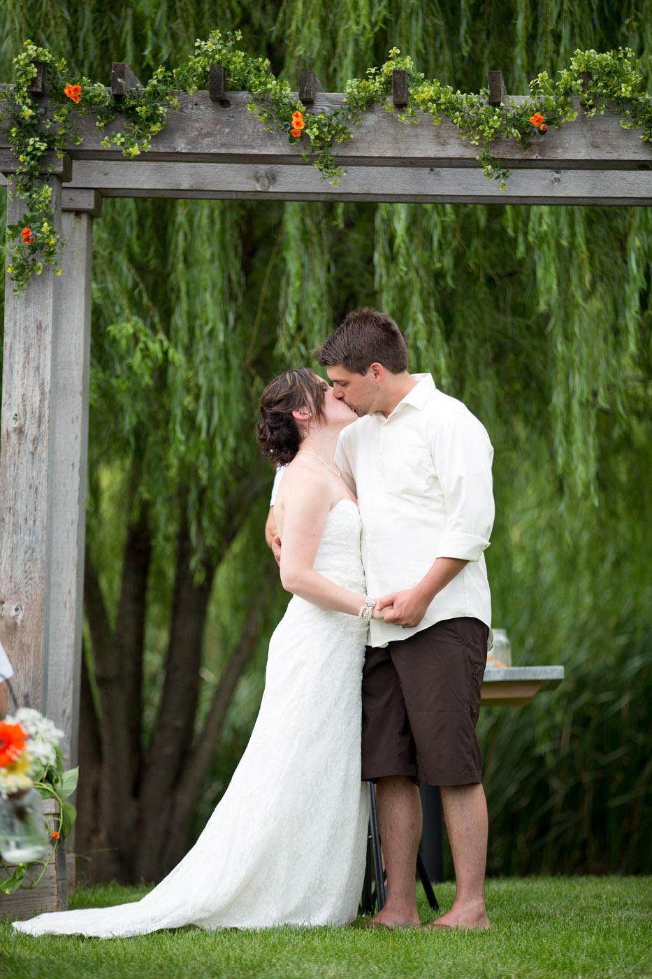 Jonkman Wedding 1 1497_1.jpg