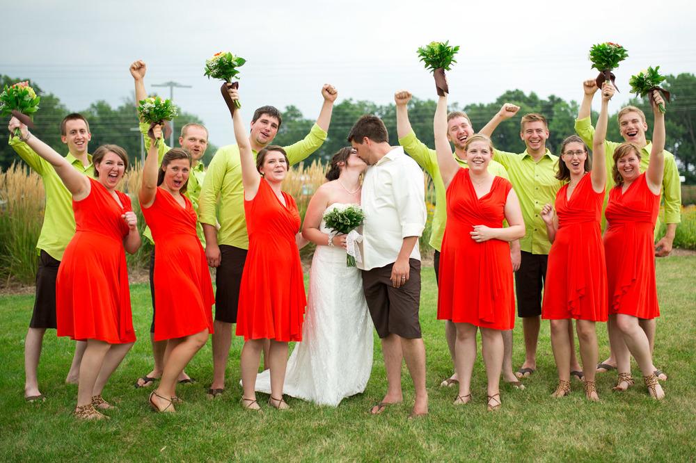 Jonkman Wedding 1 1600_1.jpg