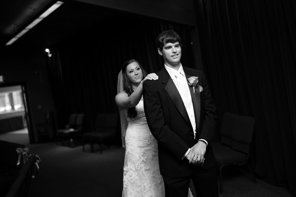 Sinclair Wedding 1 446_1.jpg