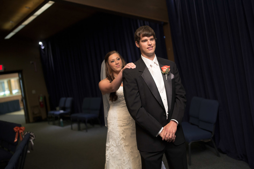 Sinclair Wedding 1 446.jpg