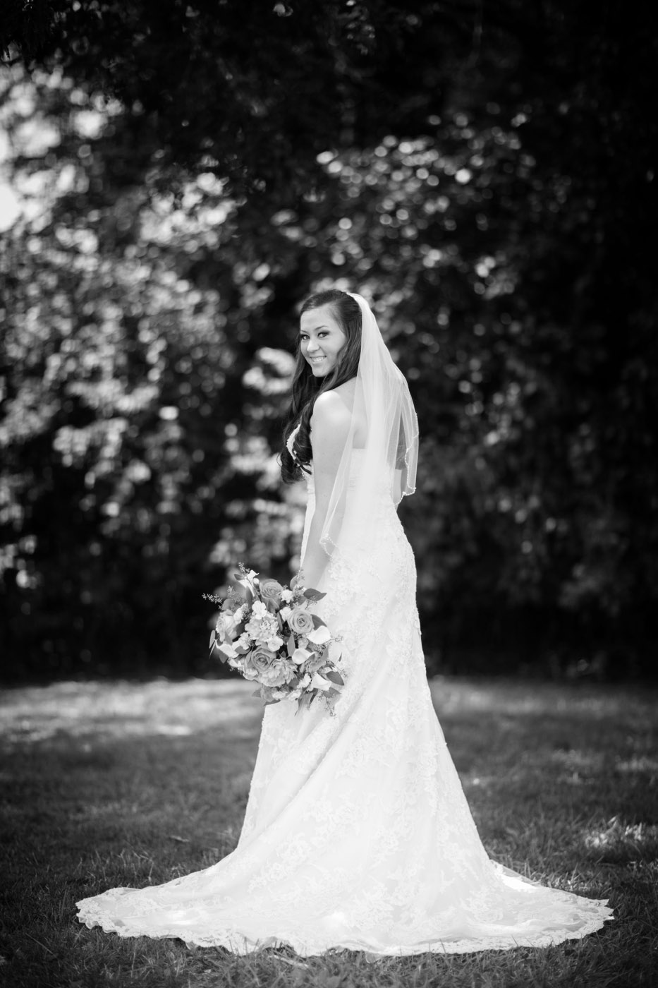 Sinclair Wedding 1 562_1.jpg