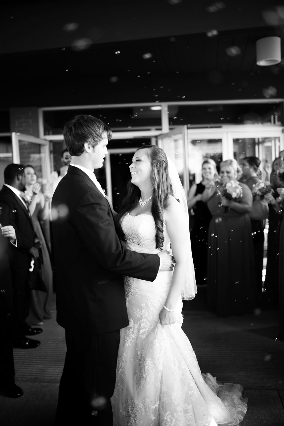 Sinclair Wedding 1 1309_1.jpg