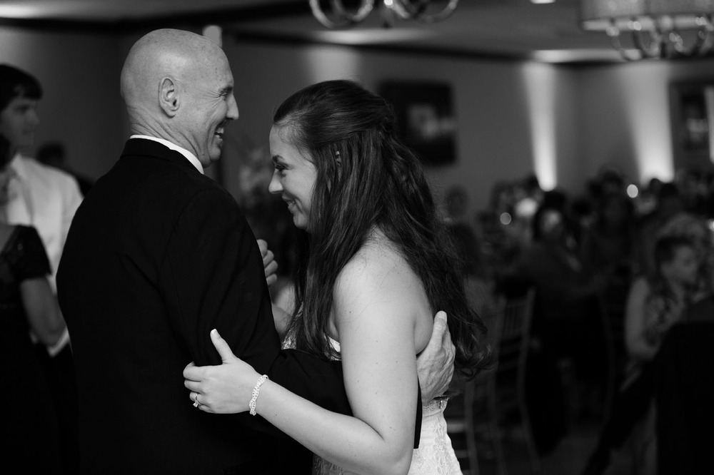 Sinclair Wedding 1 1802_1.jpg