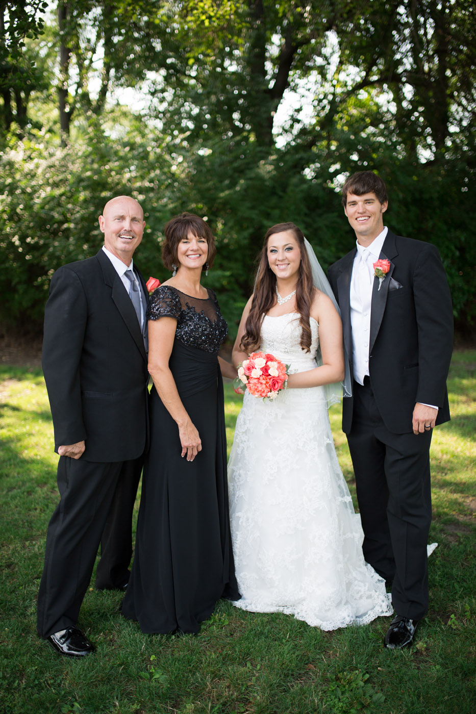 Sinclair Wedding 1 1366.jpg
