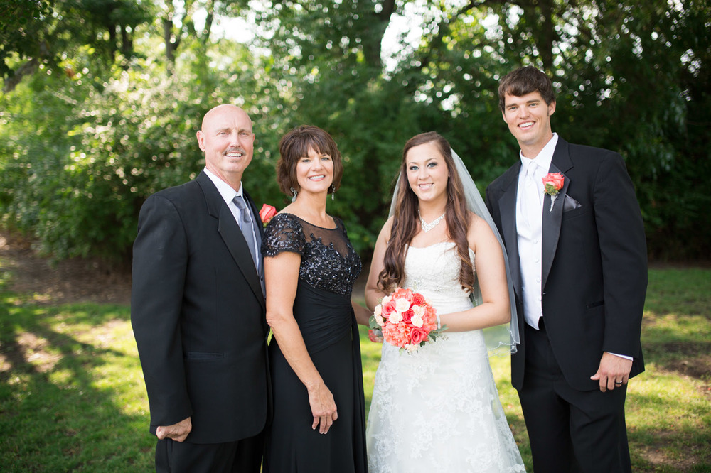 Sinclair Wedding 1 1368.jpg
