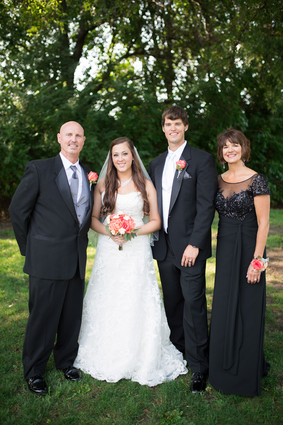 Sinclair Wedding 1 1371.jpg