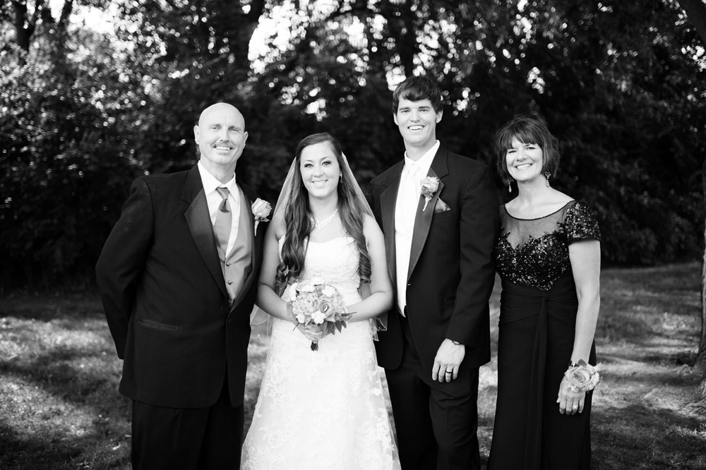 Sinclair Wedding 1 1375_1.jpg