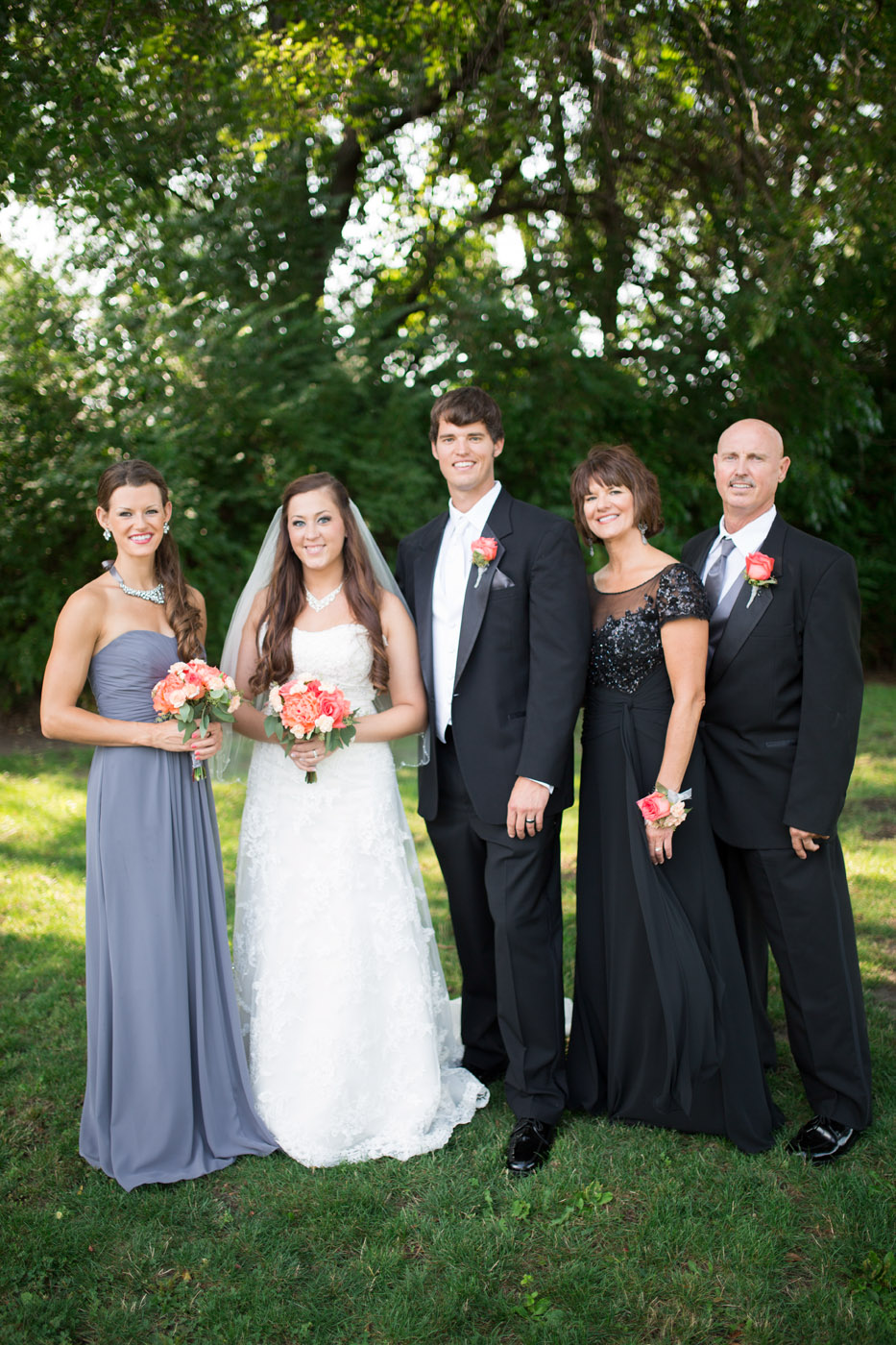 Sinclair Wedding 1 1378.jpg