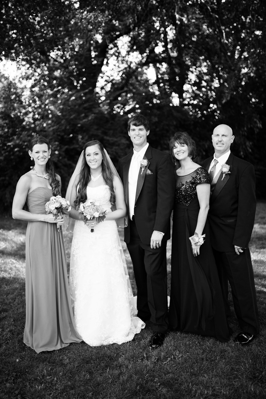Sinclair Wedding 1 1378_1.jpg