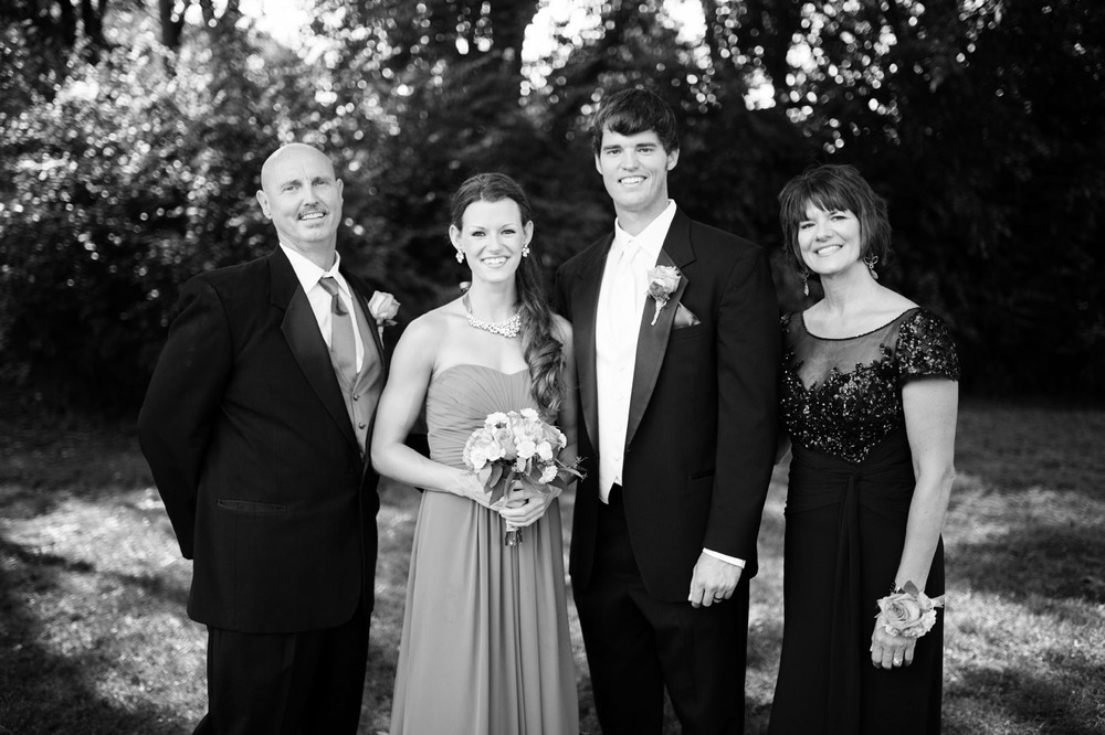 Sinclair Wedding 1 1382_1.jpg