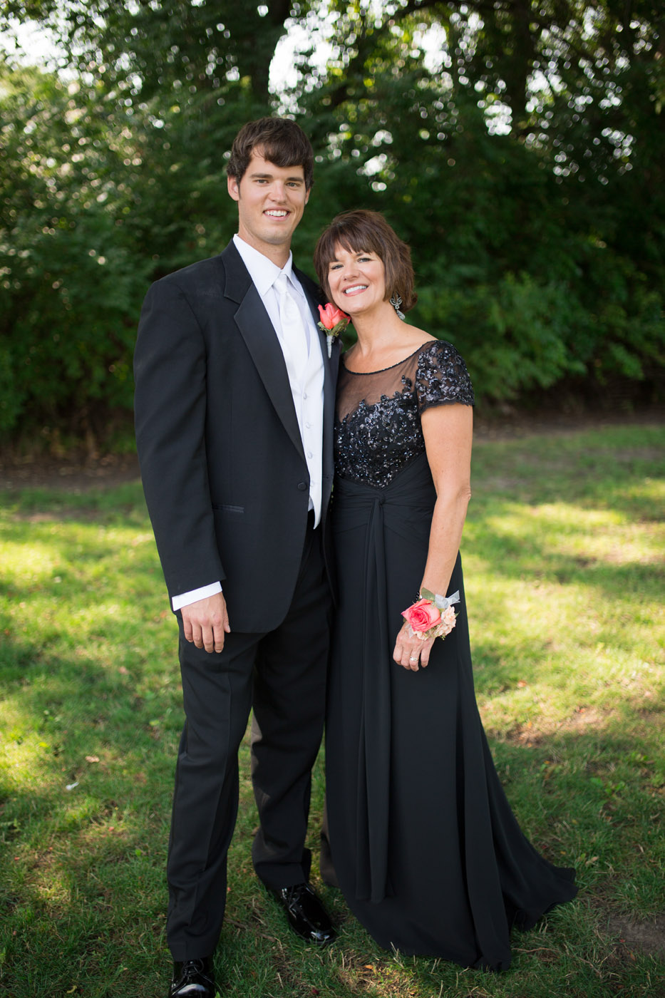 Sinclair Wedding 1 1389.jpg