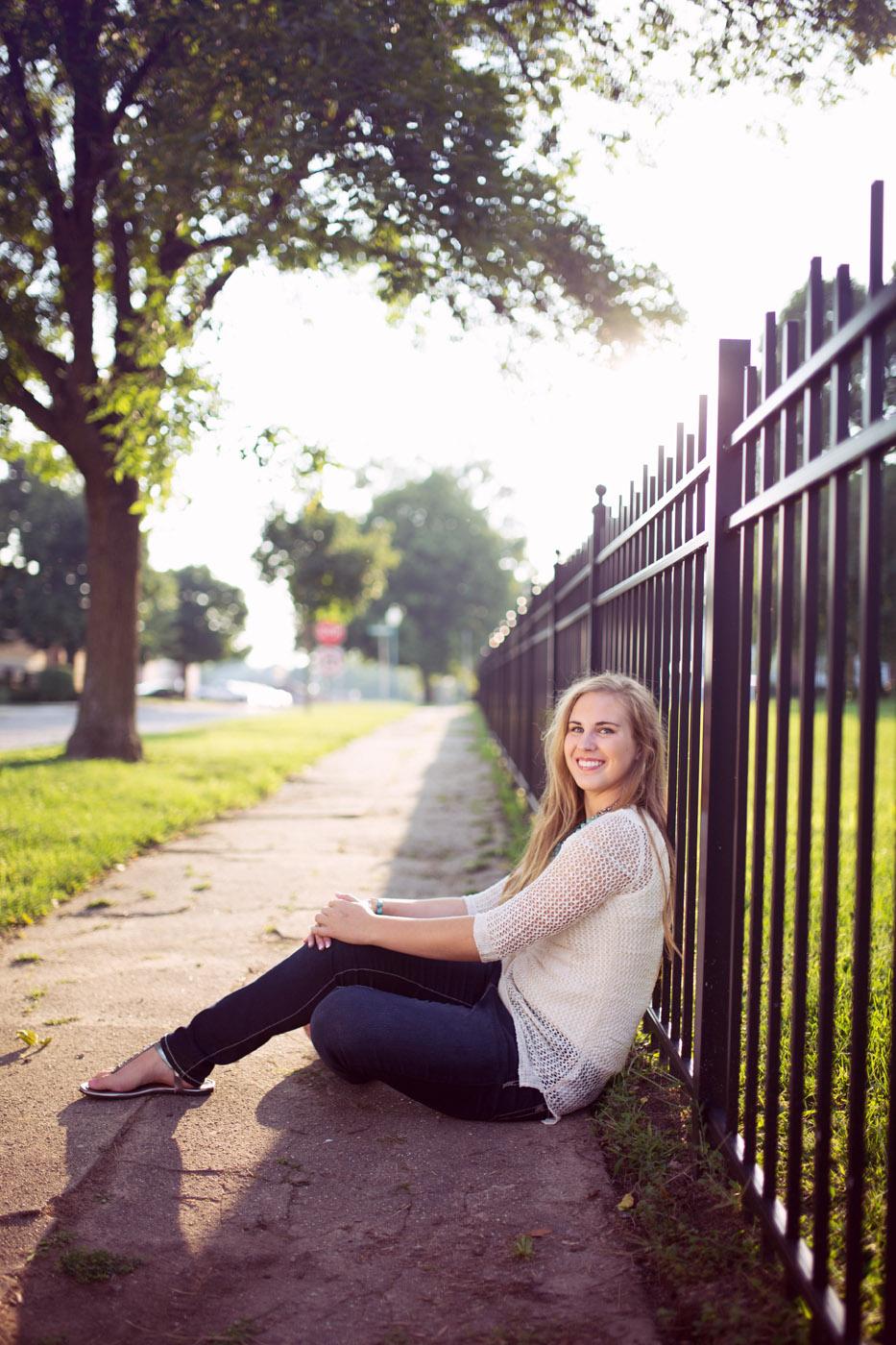 Emily Wortman 006 (3).jpg