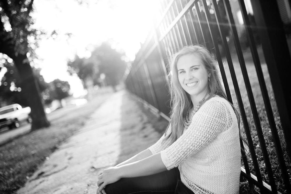 Emily Wortman 013 (2).jpg