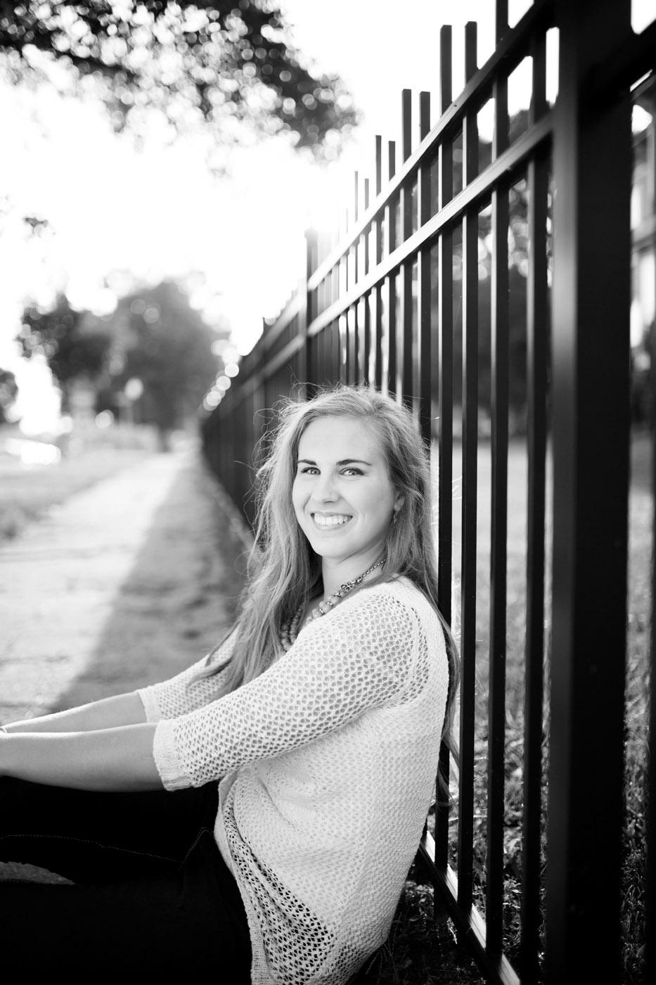 Emily Wortman 016 (2).jpg